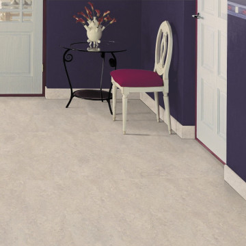 Marmoleum Real Calico