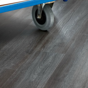 Vinilines grindys Moduleo Transform Verdon Oak 24984