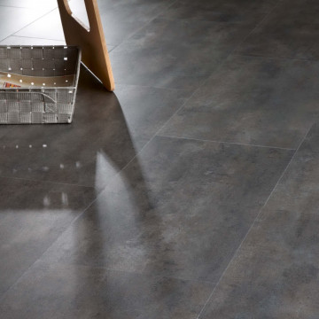 Vinilines grindys Moduleo Transform Concrete 40876
