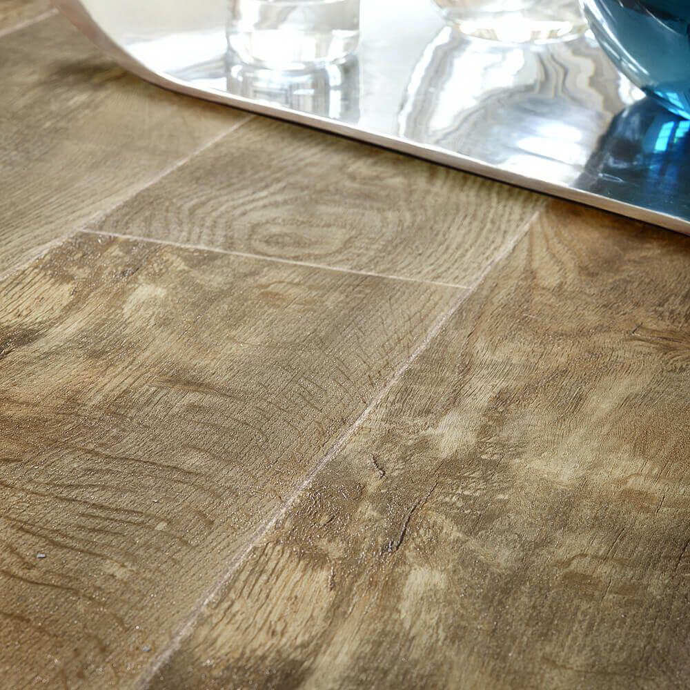 Vinilines grindys Moduleo Impress Country Oak 54852